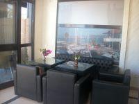 Lire la suite: Al Manara salon de thé-Restaurant