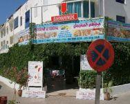 Lire la suite: Restaurant le Festival Tabarka