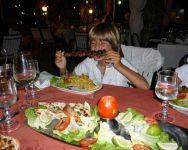Lire la suite: Restaurant Touta Tabarka