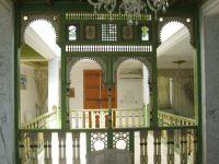 Lire la suite: Chambre d'hotes Dar Boumakhlouf  Kef