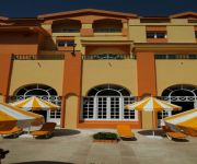 Lire la suite: Hotel DAR ISMAIL NOUR ELAIN Tabarka