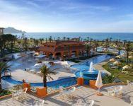 Lire la suite: Hotel Dar Ismail Tabarka