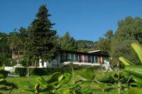 Lire la suite: Hôtel El Mouradi Hammam BourguibaTabarka