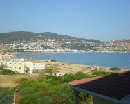 Lire la suite: Hotel Golf Beach Tabarka