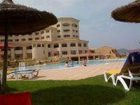 Lire la suite: Hotel Royal Golf Tabarka
