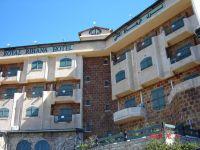 Lire la suite: Hotel Ryhana Ain Drahem