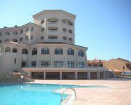 Lire la suite: Hotel Tabarka Beach Tabarka