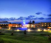 Lire la suite: Hotel Yadis Morjane Tabarka