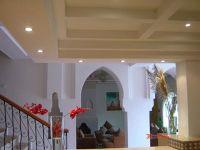 Lire la suite: Hotel Zen Tabarka